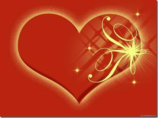 2 corazones blogdeimagenes com (30)