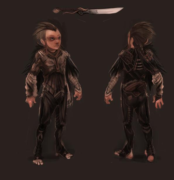 ravenking_concept