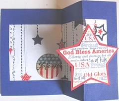 4th of July 7.2012 folded atc blue front open5