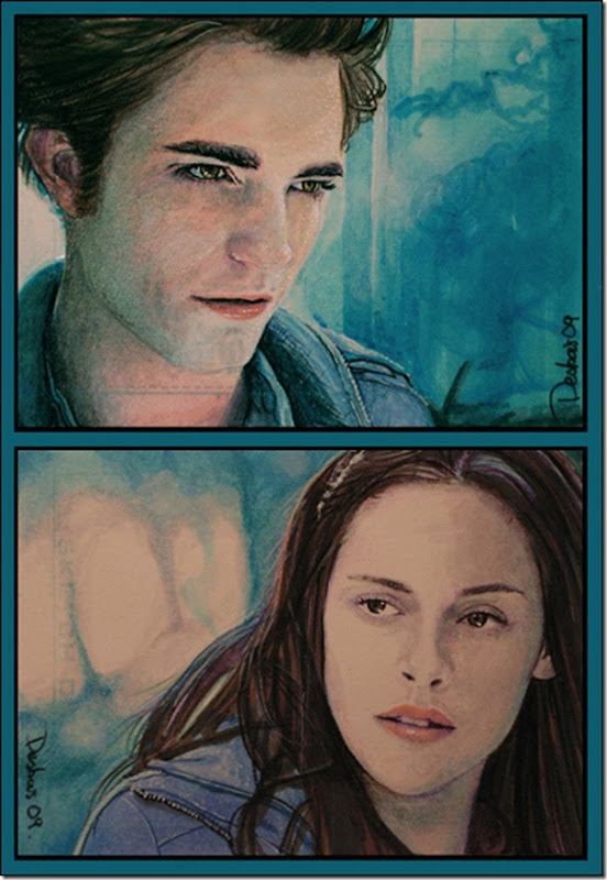 crepusculo (37)