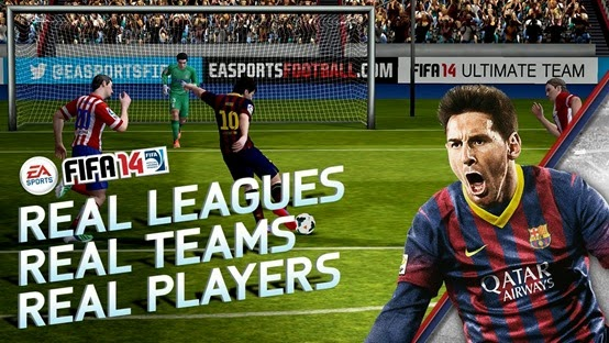 fifa14-realplayers-and-teams