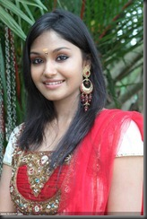Shritha Shivadas photos1