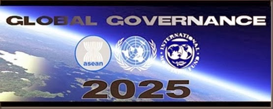 Global_Governance_2025