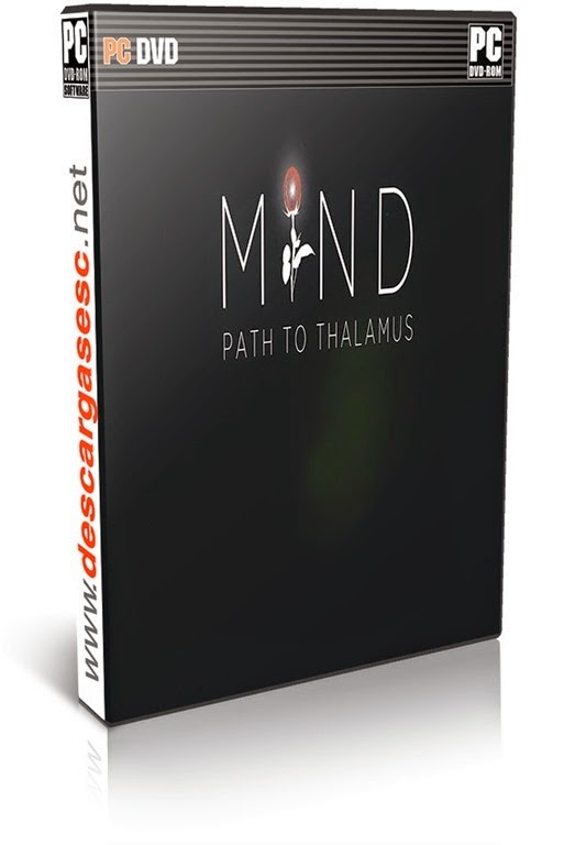 Mind Path to Thalamus-CODEX-pc-cover-box-art-www.descargasesc.net_thumb[1]