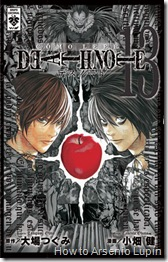 Death_Note-13