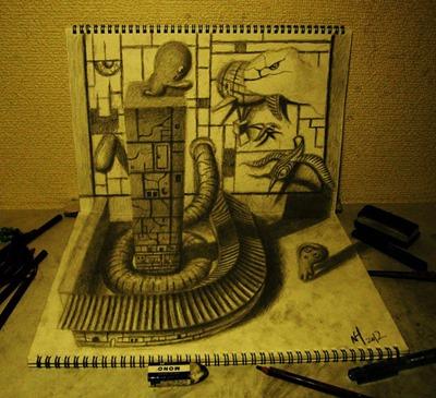 3D-drawings-nagai-hideyuki-9