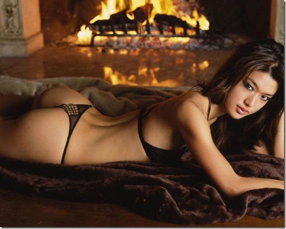 hot-lingerie-women-30