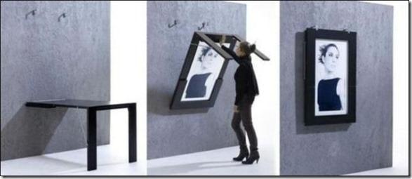 creative-cool-furniture-19