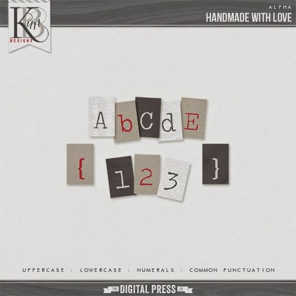 kb-HandWLuv_Alpha6