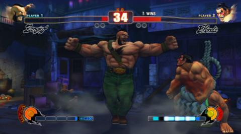 DOWNLOAD STREET FIGHTER 4 HD GAME APK+DATA QVGA,HVGA