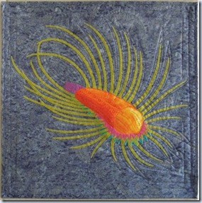 Terry-Aske-_-Burgess-Shale-Fossil-quilt-298x300