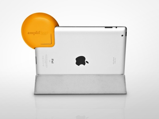 amplifiear-ipad2-newipad-audio.jpg