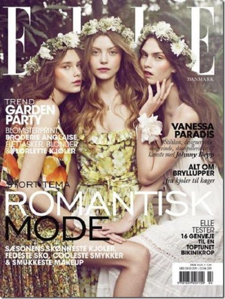 magazine-cover-fails-20
