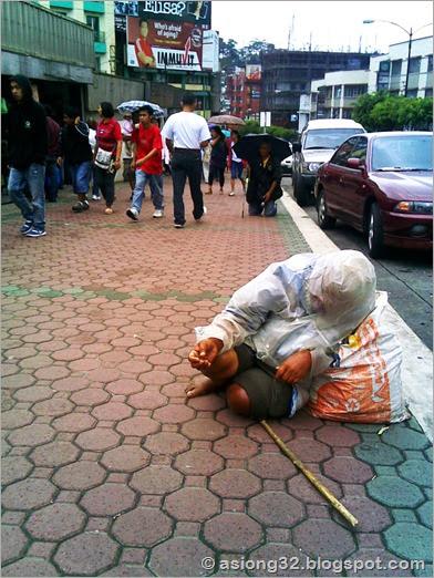 10092011(001))Asiong32