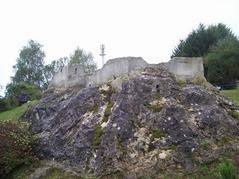 2013.10.25-029 château de Montségur