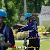 2012-06-16 msp sadek 042.jpg