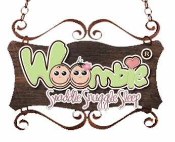 woombie copy
