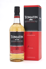 tomatin_15_small