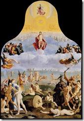 13292-the-last-judgment-lucas-van-leyden
