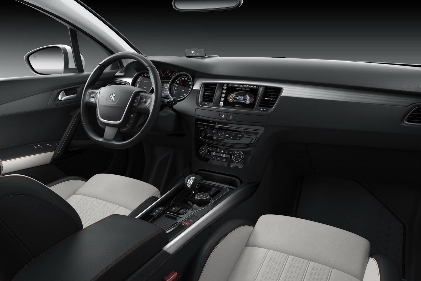 2015-Peugeot-508-18%25255B2%25255D.jpg