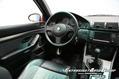 2002-BMW-E39-30