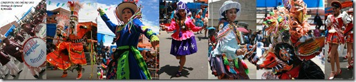 CARNAVAL_DE_ORURO_2012-DOMINGO-R.Miranda