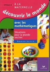 Maths VALENTIN