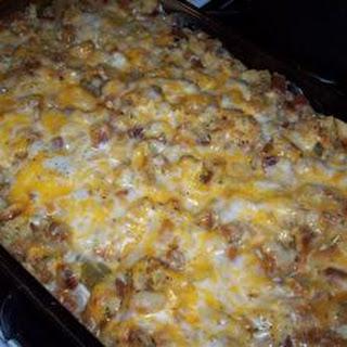 Chicken And Green Bean Casserole Recipes — Dishmaps