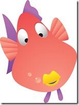 1 peces blogcolorear (1)