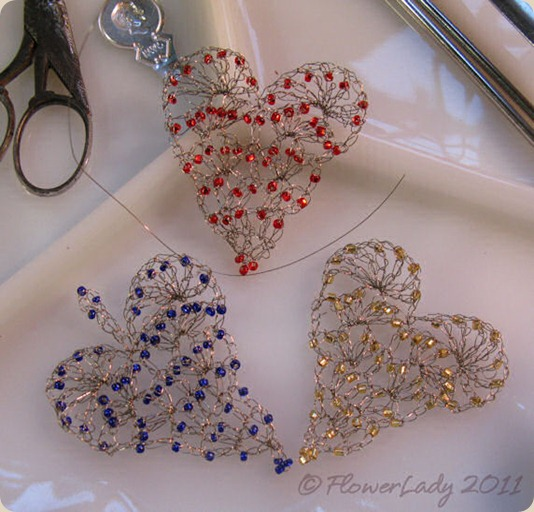 11-17-wire-bead-hearts-a