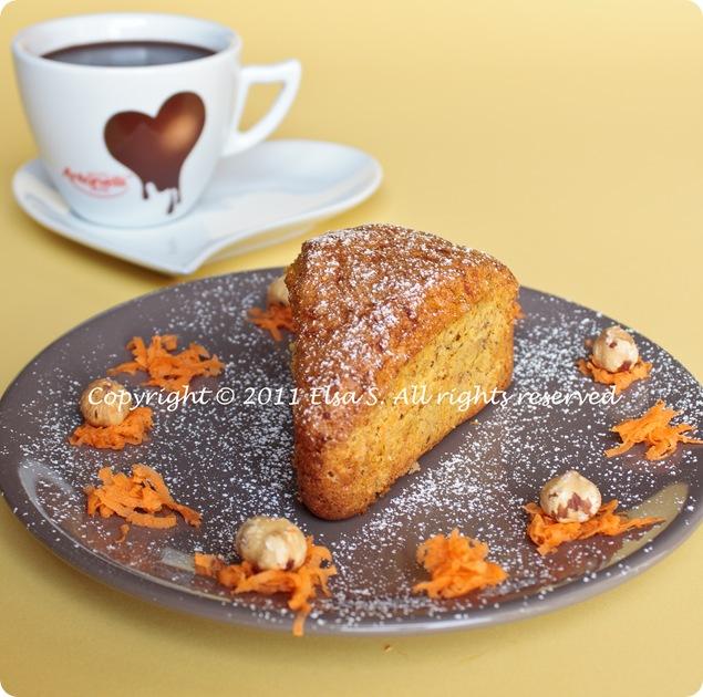 Torta-di-carote-e-nocciole2