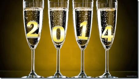 00 - feliz año 2014 (3)