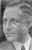 Starosta-Dr.-Fritz-Ulmer-(1928---1934).jpg