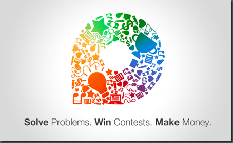 prize.org_00