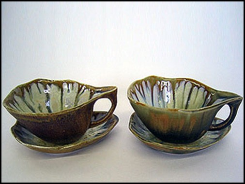 abalone-tortoise-cup-and-saucer01