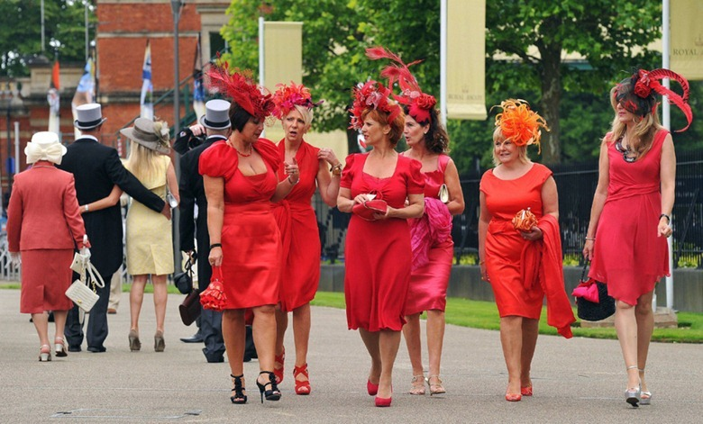royal-ascot-hats10