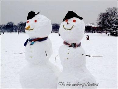 snowmen-500x375