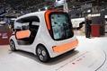 EDAG-Light Car-Sharing-Concept-3