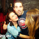 2014-01-18-low-party-moscou-166