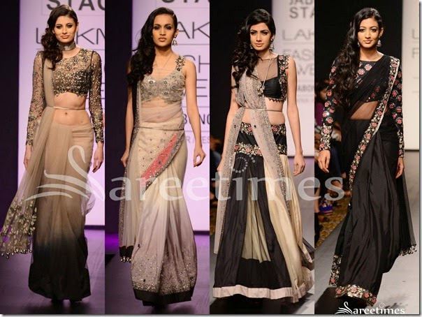 Arpita_Mehta_Collection(1)