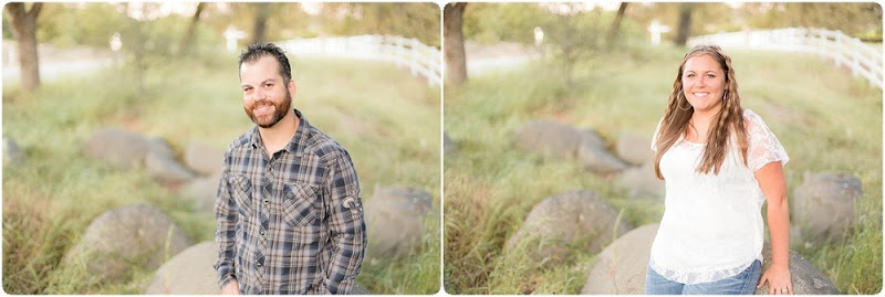 Santa Rosa Plateau Engagement Session (19)