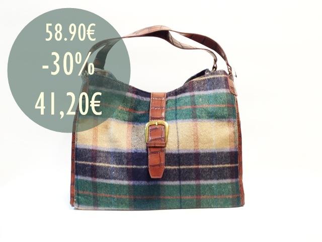 bag sales 02