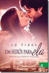 UM_HEROI_PARA_ELA_