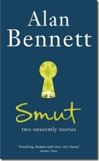 Smut Bennett