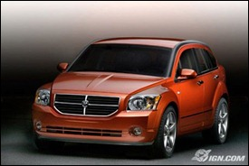 2008_dodge_caliber-pic-36370
