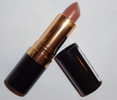 Revlon Super Lustrous Lipstick Honey Bare