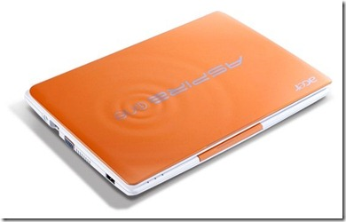 Acer Aspire One Happy 2 Advantages And Disadvantages