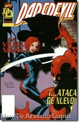 P00035 - Daredevil v1964 #361 - ...Unfinished Business (1997_2)
