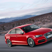 2014_Audi_S3_Sedan_15.jpg