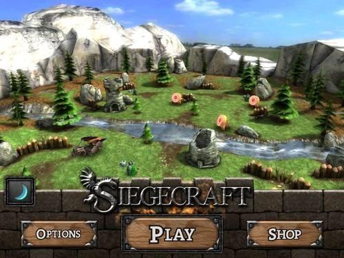 siegecraft-01